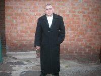 Макс Ртищев, 23 июля 1985, Борисоглебск, id25365015