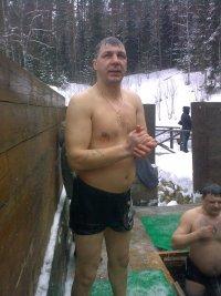 Егор Андреев, 29 июня 1991, Москва, id46618466