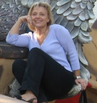 Любовь Каверина, 6 августа 1988, Протвино, id76158325