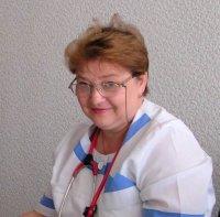 Тамара Миронова, 20 июля 1952, Санкт-Петербург, id8812324